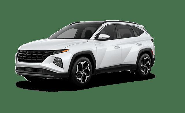 Post pictures of your quartz white/white pearl 2022+ hyundai tucson. Hyundai Gallery The 2022 Tucson Hybrid Ultimate In Calgary