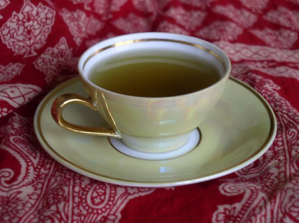 Drinks Arab American Appreciate for their Health Benefits