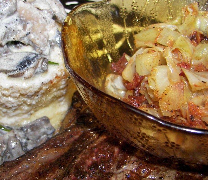 Easy southern food recipes foodfash easy soul food recipes for health forumfinder Gallery