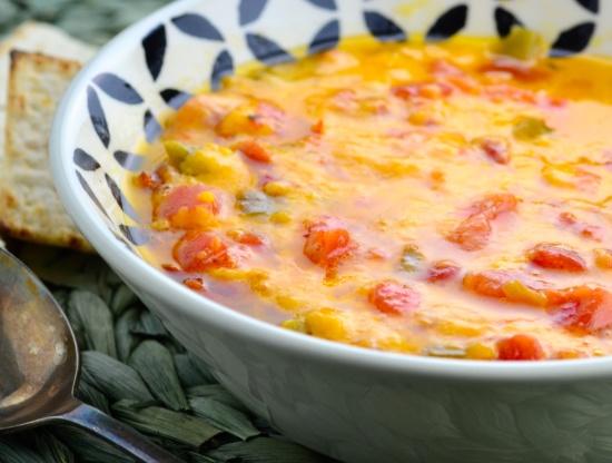 crock pot recipes, 6 Cheap Crock Pot Recipes