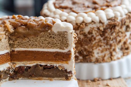 Best Chocolate Meringue Pie Recipe