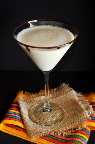 Godiva Chocolate Martini Recipe Food Com