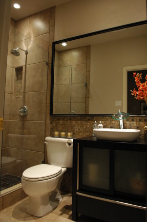 Information About Rate My Space | Questions for HGTV.com ... on Nice Bathroom Designs For Small Spaces  id=31191