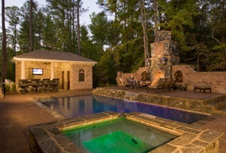 Information About Rate My Space | Questions for HGTV.com ... on Southern Pools And Outdoor Living id=11992