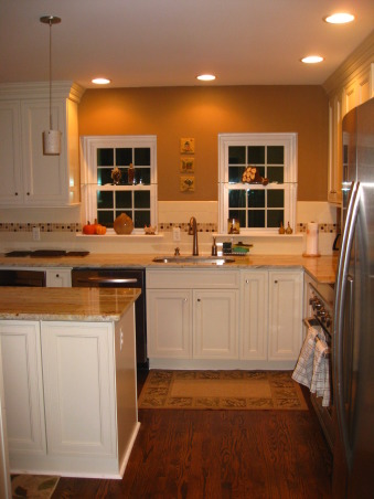 Information About Rate My Space | Questions for HGTV.com ... on Modern:gijub4Bif1S= Kitchen Remodel  id=76575