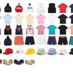 5月12日 海外SUPREME オンライン発売 商品ラインナップ一覧