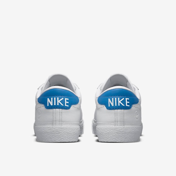 NIKE_FRAGMENT_Tennis_Classic_04