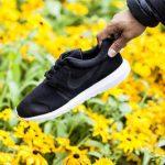 更新 店頭発売情報 8月27日発売 Nike Roshe NM等 Tech Pack