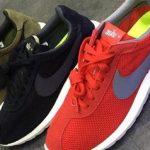 リーク Nike Roshe LD-1000 NEW COLOR