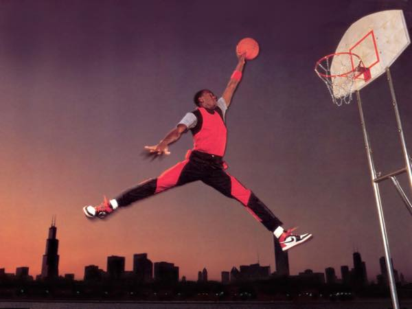 airjordan1_retro_high_-og_black_toe1_poster