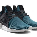 8月18日発売予定 ADIDAS ORIGINALS NMD_XR1