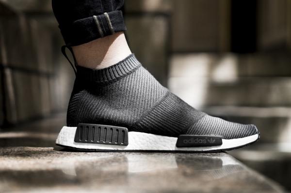 adidas-city-sock-black-white-closer-look-1