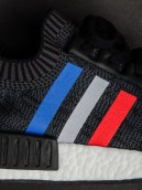 adidas-nmd-tri-color-pack-1