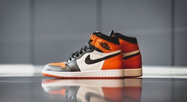 air-jordan-1-retro-high-og-shattered-backboard-0