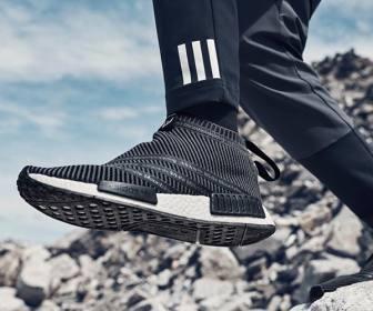 adidas Originals by White Mountaneering NMD