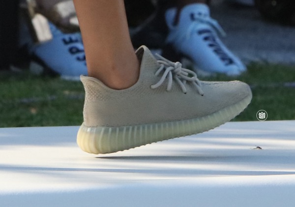 yeezy-boost-350-season-4