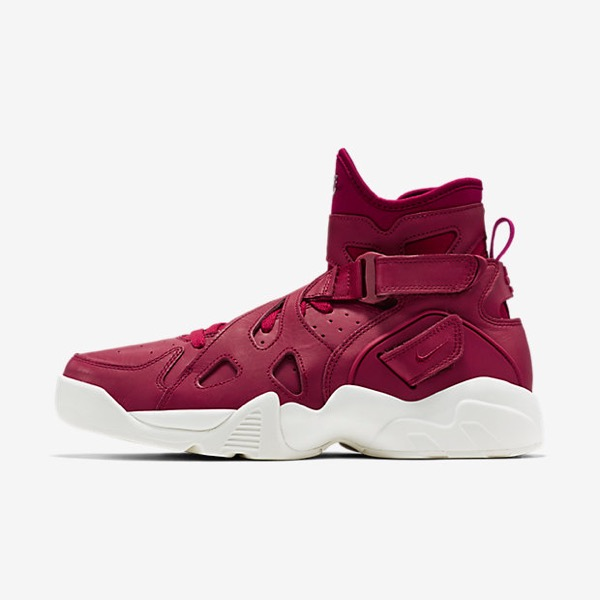 NIKELAB AIR UNLIMITED