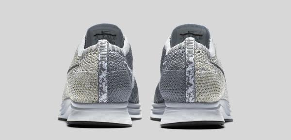 nike-flyknit-racer-pure-platinum-cool-grey-heels