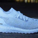 国内11月16日発売予定 Adidas ultra boost Uncaged Ltd Glow