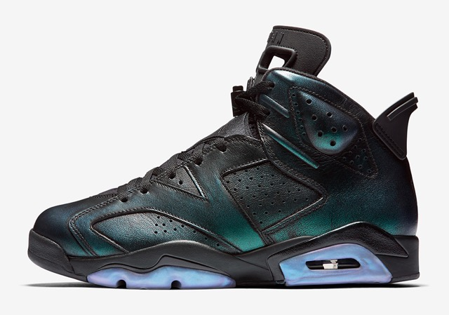 air-jordan-6-chameleon-all-star-1