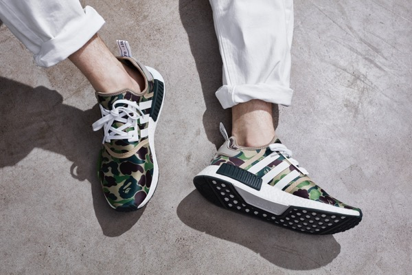 0916_adidas_originals_shot_02_bape_0846