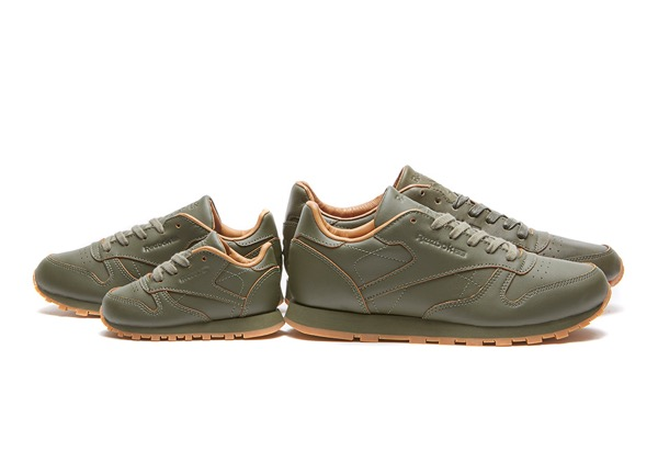 kendrick-reebok-classic-leather-lux-olive-release-date-14