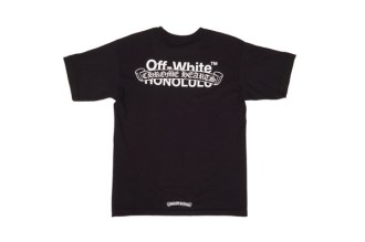 off-white-chrome-hearts-t-shirt-capsule-07
