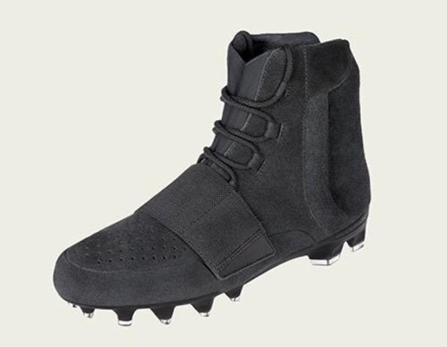yeezy-750-black-cleats-2