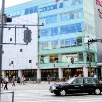 日本免費叫計程車APP 無料下載教學 - Japan Taxi (內附1000円折價券/使用教學)