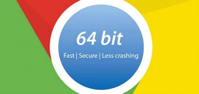 [教學]解決Google Chrome 64 位元瀏覽器中文字型網頁亂碼問題 - 香腸炒魷魚