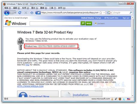 Windows-7-7