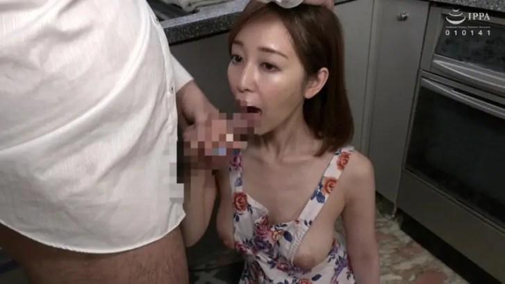 最愛の夫のため・・・マネキンになって出荷された妻~麗しのマネキン夫人外伝~ 篠田ゆう6