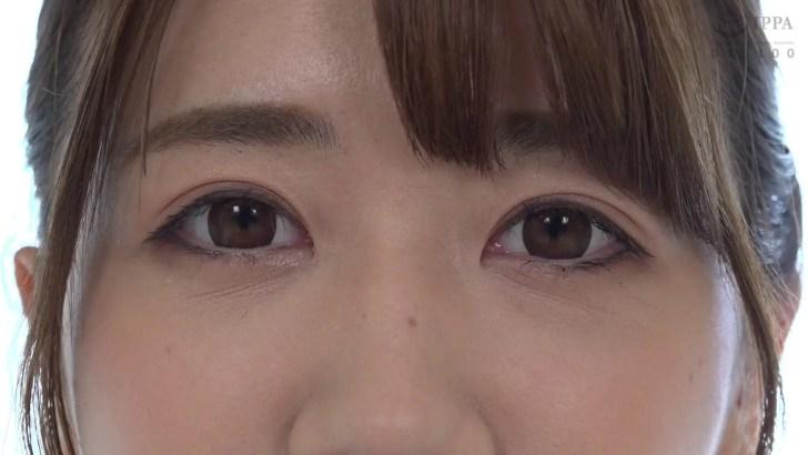 AV女優 裸コレクション 第十一弾7