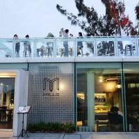 七夕情人節在台北《最讓另一半動心的5間餐廳》成人版