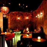 絕望時代裡的禁忌與救贖 ☆ Ounce Taipei 地下酒吧