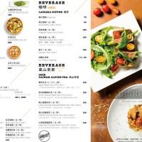 喧鬧東區裡的溫柔等待《ABRAZO BISTRO 擁抱餐酒館》台北同志酒吧