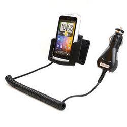 Автомобильный держатель для HTC Wildfire S Fix2Car 61211 с ...