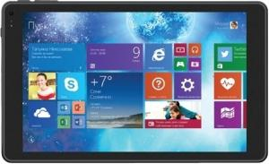 Qumo Vega 8008W — купить планшет в Сотмаркете