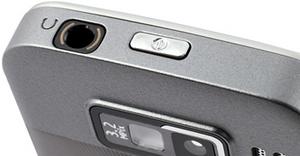 Nokia E52 — купить по лучшей цене, отзывы, характеристики ...