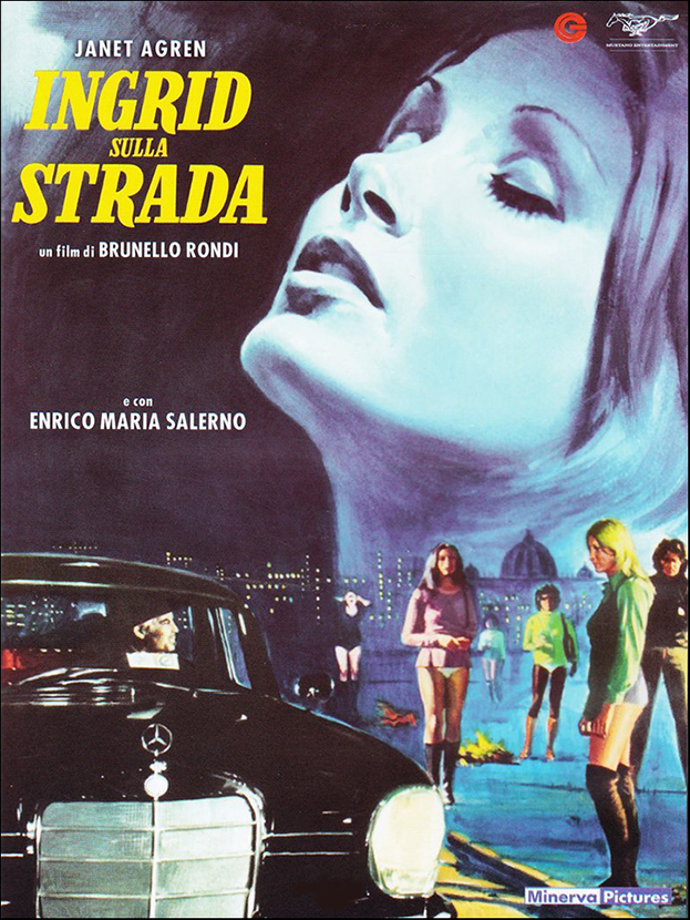 https://i1.wp.com/img.soundtrackcollector.com/movie/large/Ingrid-sulla-strada_(1973.jpg