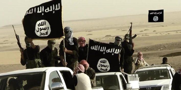 نتيجة بحث الصور عن داعش