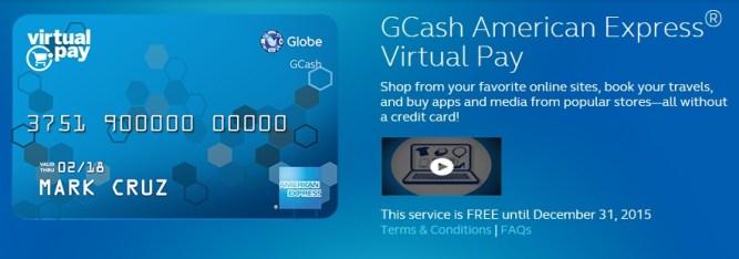 Globe Gcash Card Application Form   Applycard co