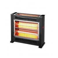 non electric heaters Images - buy non electric heaters on Indoor Non Electric Heaters id=37892