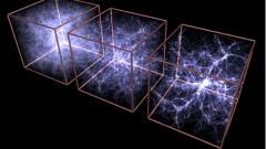 univers-energie