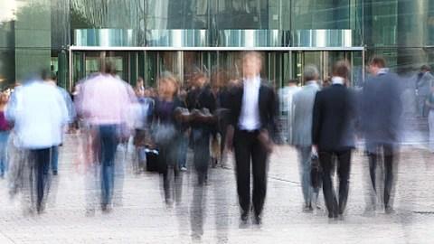 """La """"discrimination positive"""" à l'embauche: une approche anti-québécoise flagrante"""
