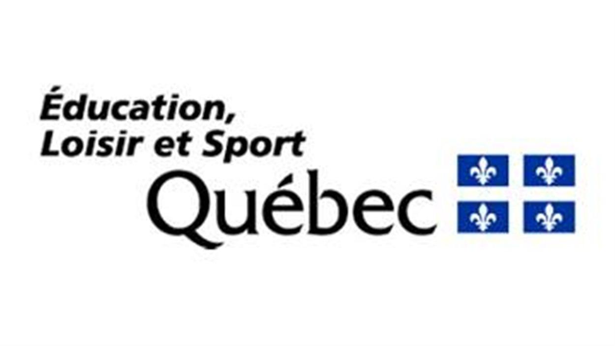 La Fin Du Projet Teva Souleve Des Inquietudes Radio Canada Ca