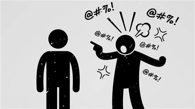 """Résultat de recherche d'images pour """"insulte"""""""