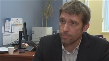 La DPJ collaborera à l'enquête, dit le directeur adjoint Patrick Corriveau