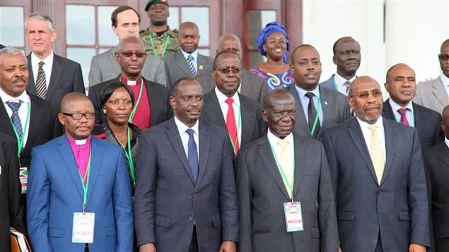 https://i1.wp.com/img.src.ca/2015/12/28/635x357/151228_or0fi_burundi-negociations-paix_sn635.jpg