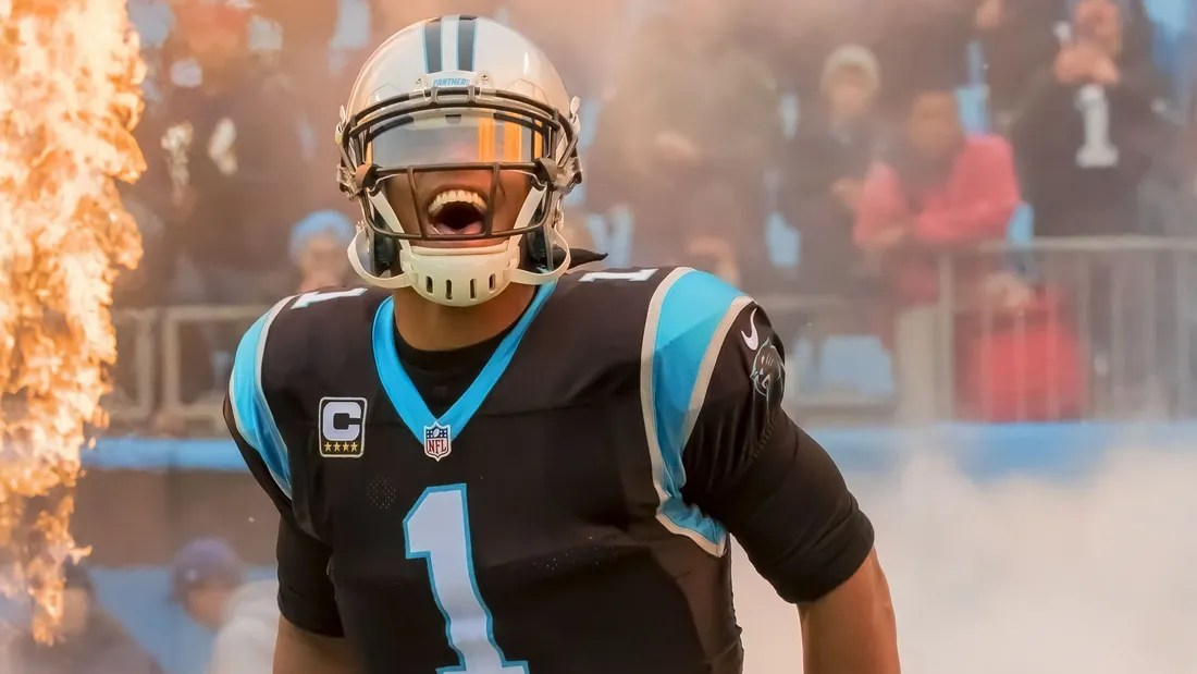 Touyz, begin their last year at the helm of this prestigious journal. NFL Rumors: Texans Could Replace Deshaun Watson With Cam Newton, 'Sporting News' Suggests - The